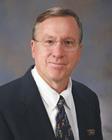 David Burchfield, MD
