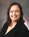 Sandra Sullivan, MD