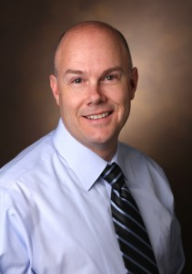 James Wynn, MD