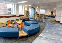 uf-health-pediatric-specialties-medical-plaza-lobby