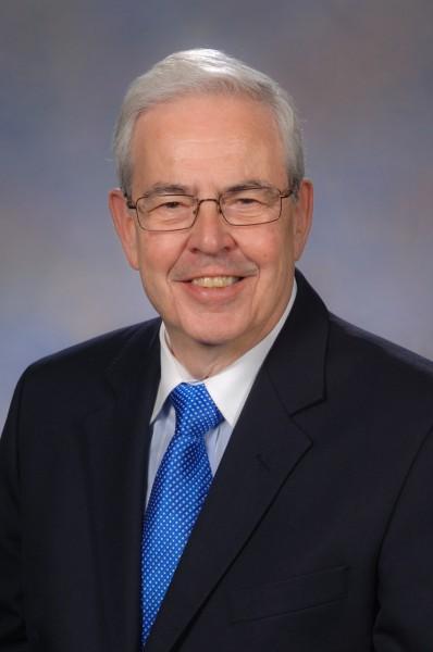 Richard Bucciarelli, MD