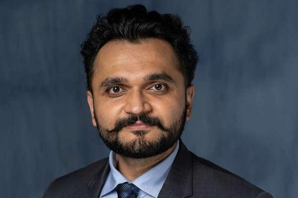 Neel Singh